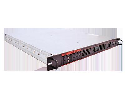 1U BAM Server-UNITRONIX AU